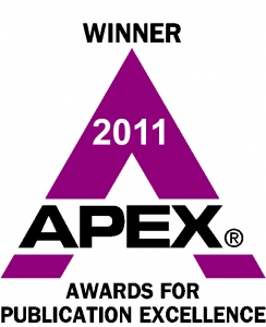 APEX - Award for Publication Excellence 2011