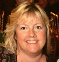 May Certified Member Spotlight: Judy Weakley