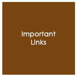 important links jump