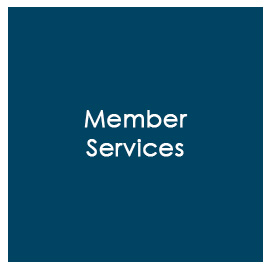 member services jump
