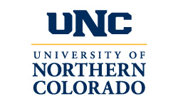 Univ of Northern Colorado DO-IT Center