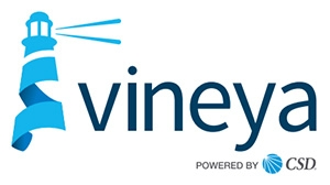 Vineya by CSD logo