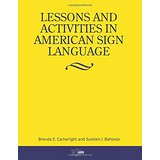 lessons and activities small