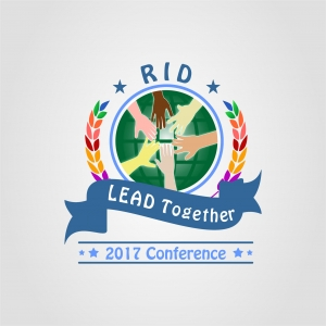 RID National Conference Logo