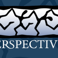 Perspectives Corporation- American Sign Language Interpreters